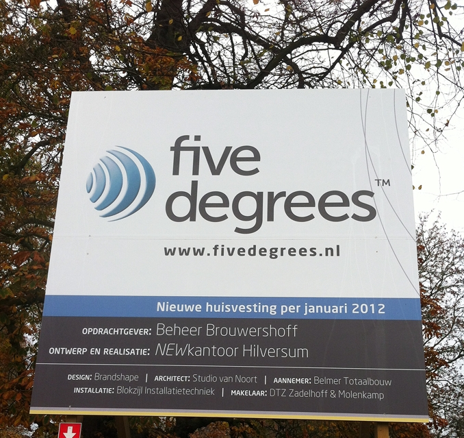 fivedegrees_verbouwingsbord