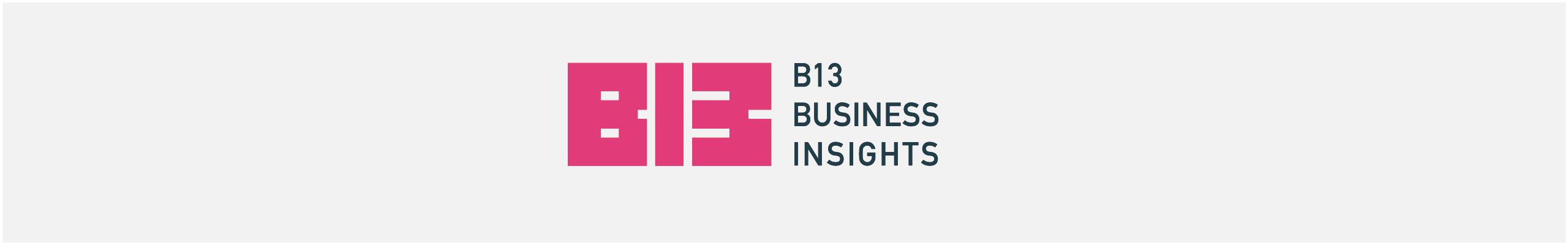 B13_Web