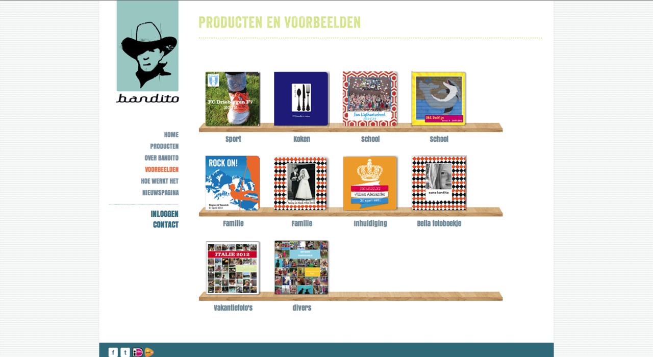 Bandito_Prod en vb_winkel3