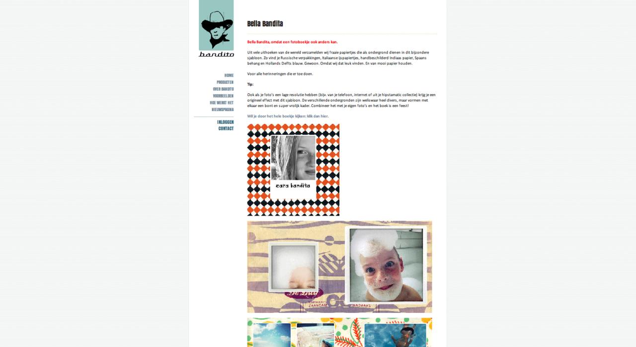 Bandito_Site_Bella Bandita