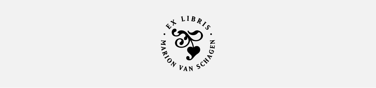 ExLibris_marion
