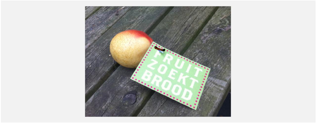 Fruitbrood_Guerilla