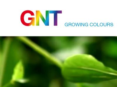 GNT_basis