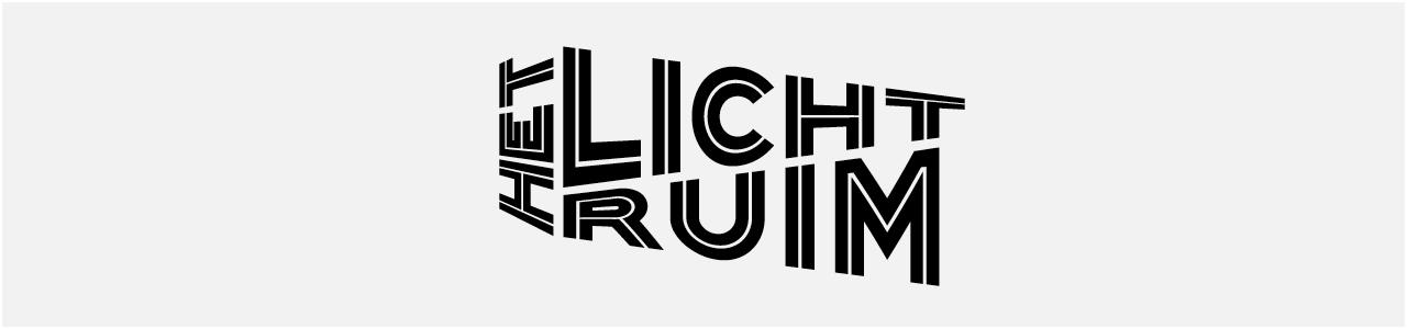 HetLichtruim Logo