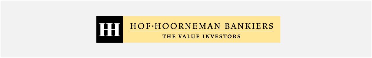HofHoorneman logo compleet