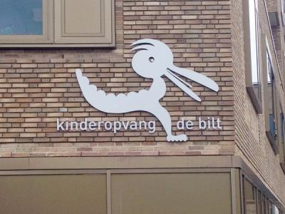 Kinderopvang DeBilt