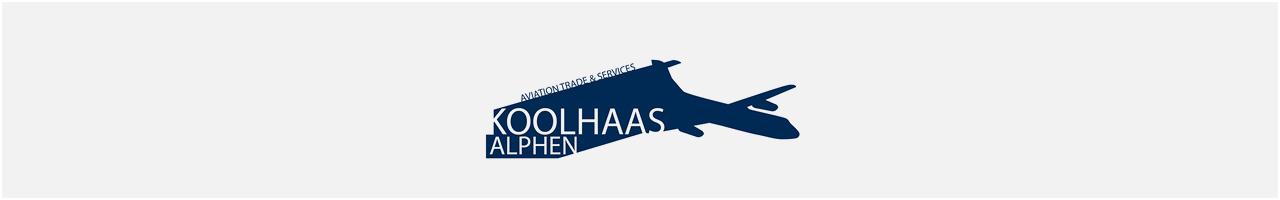 Koolhaas Alphen Logo FC