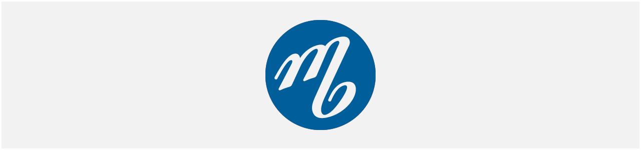 Martin Beekman advies logo