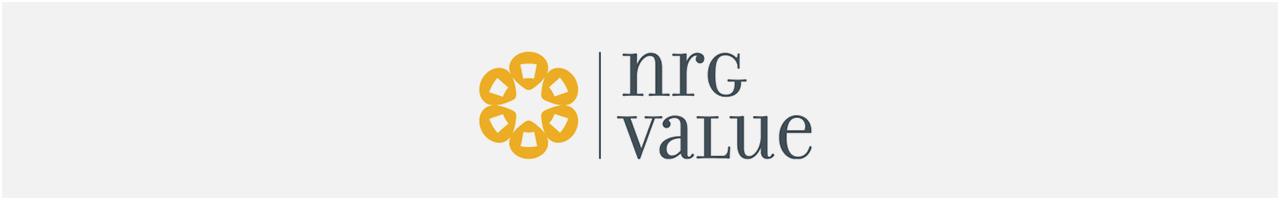 NRGValue Logo