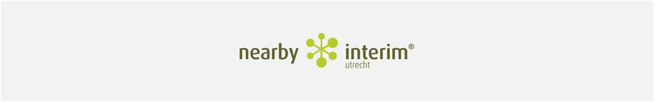 Nearby Interim Logo FC