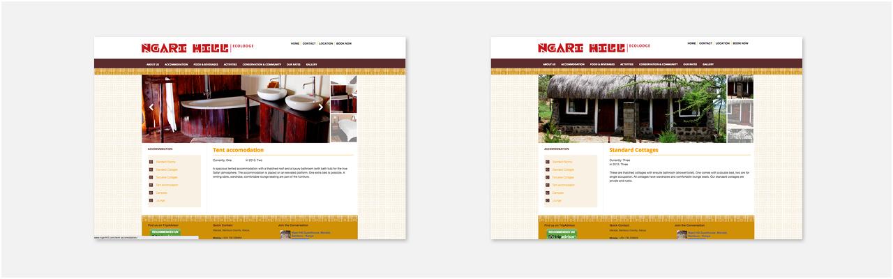 Ngari Hill website_2