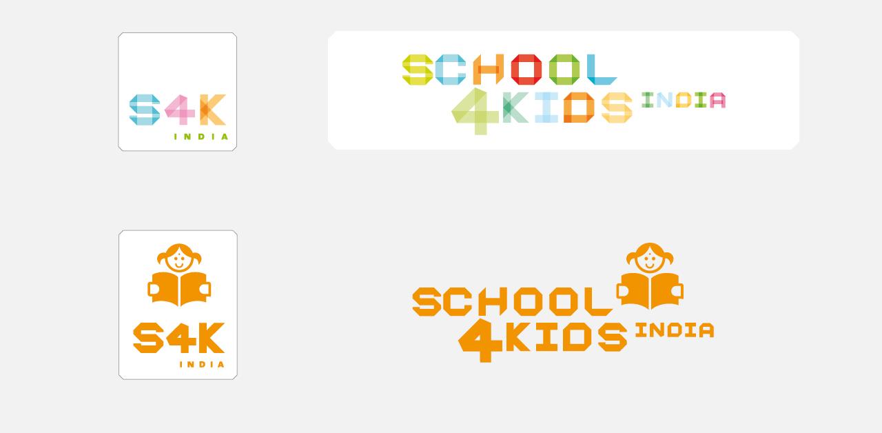 S4K_Logo's