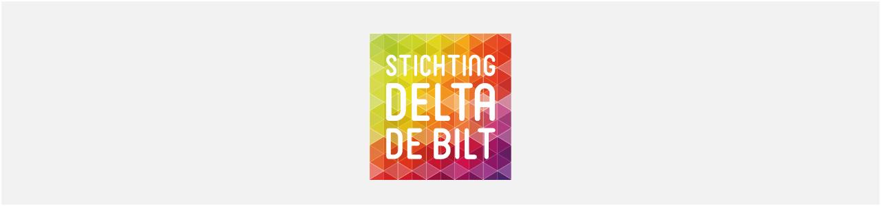 Stichting Delta de Bilt logo