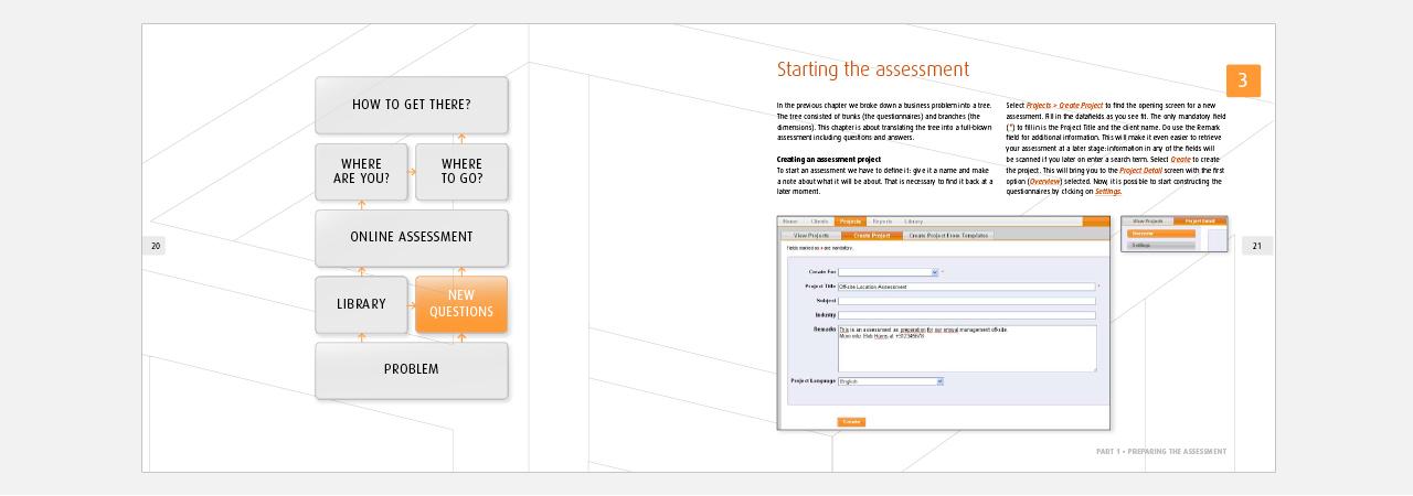 Transparency Lab_Boek_Binnenwerk_1