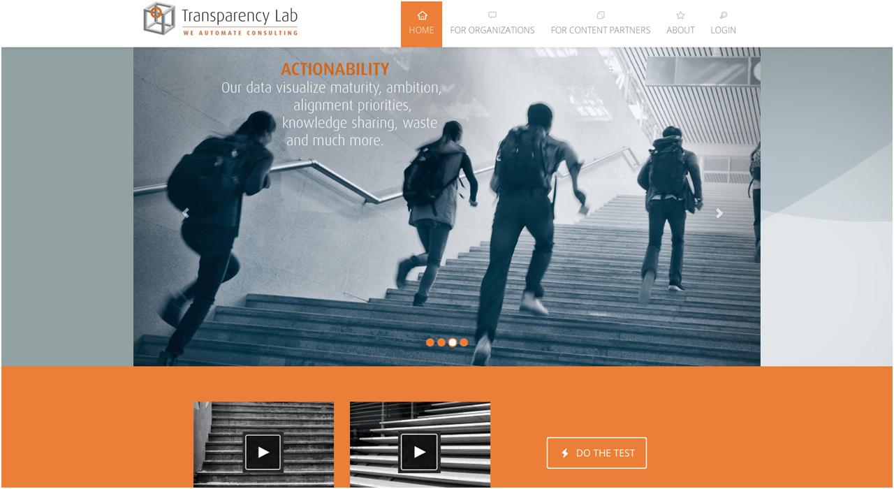 Transparency Lab_Site_HP2