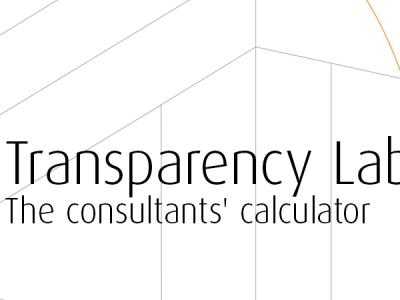 TransparencyLab