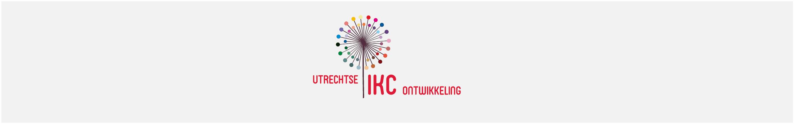 Utrechtse IKC_Web