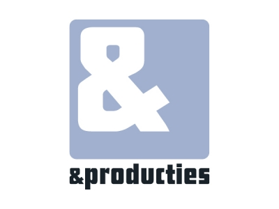 Logo &producties