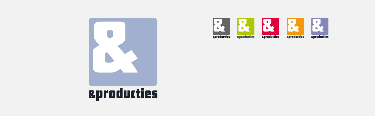 &producties_Logo