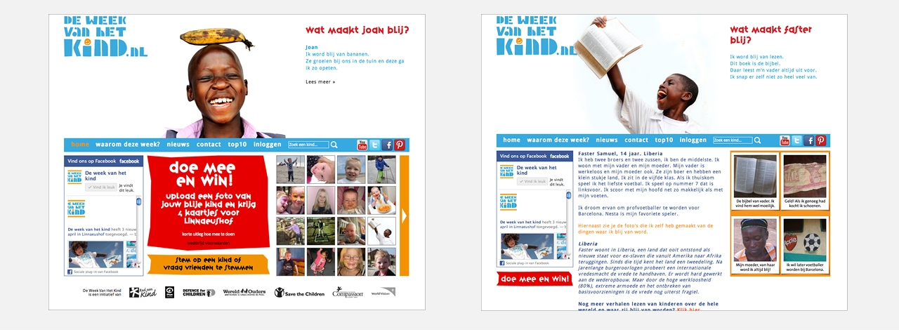 De week van het kind_3_Site