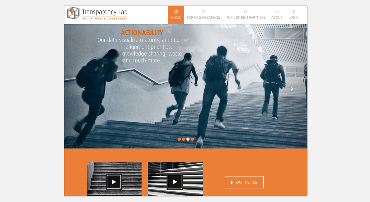 Transparencylab_site_2