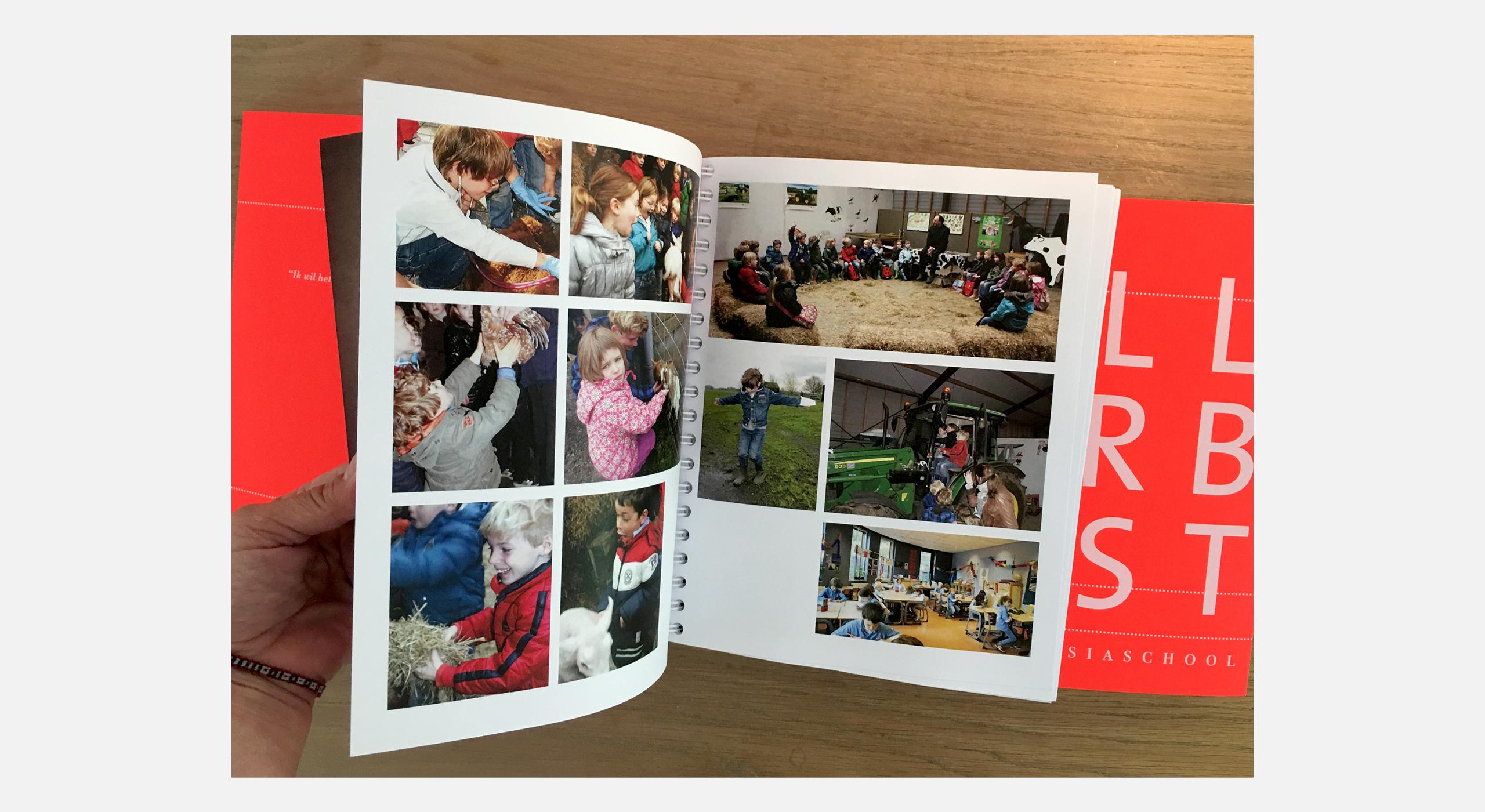 Theresia_Afscheidsboek groep8_111
