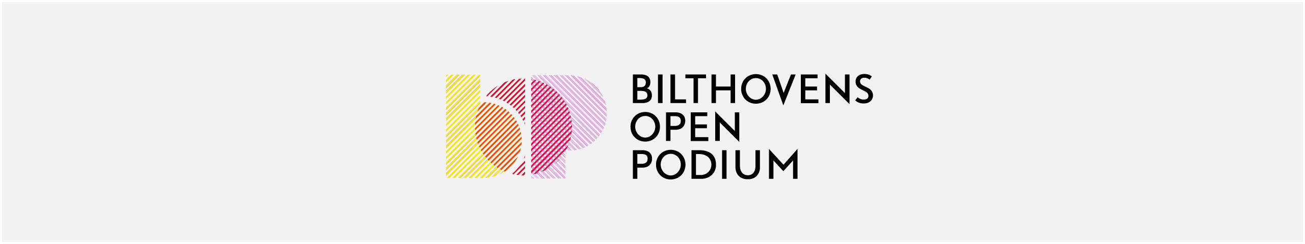 Bilthoven Open Podium_logo_Web_Def