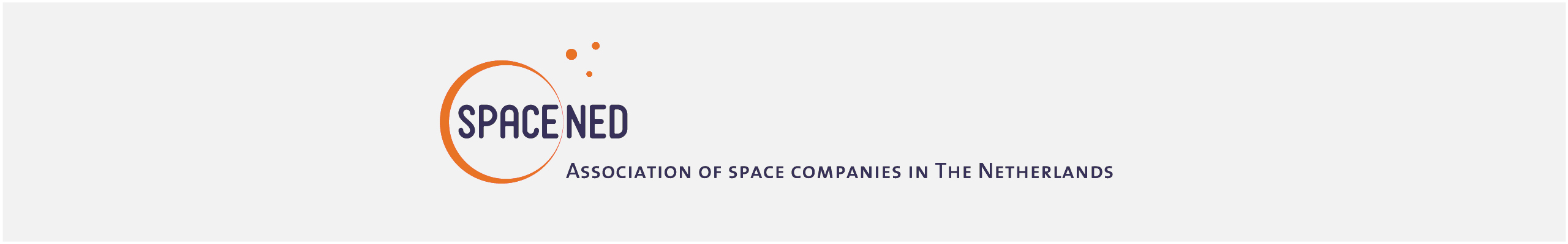 SpaceNed_Logo_Compleet