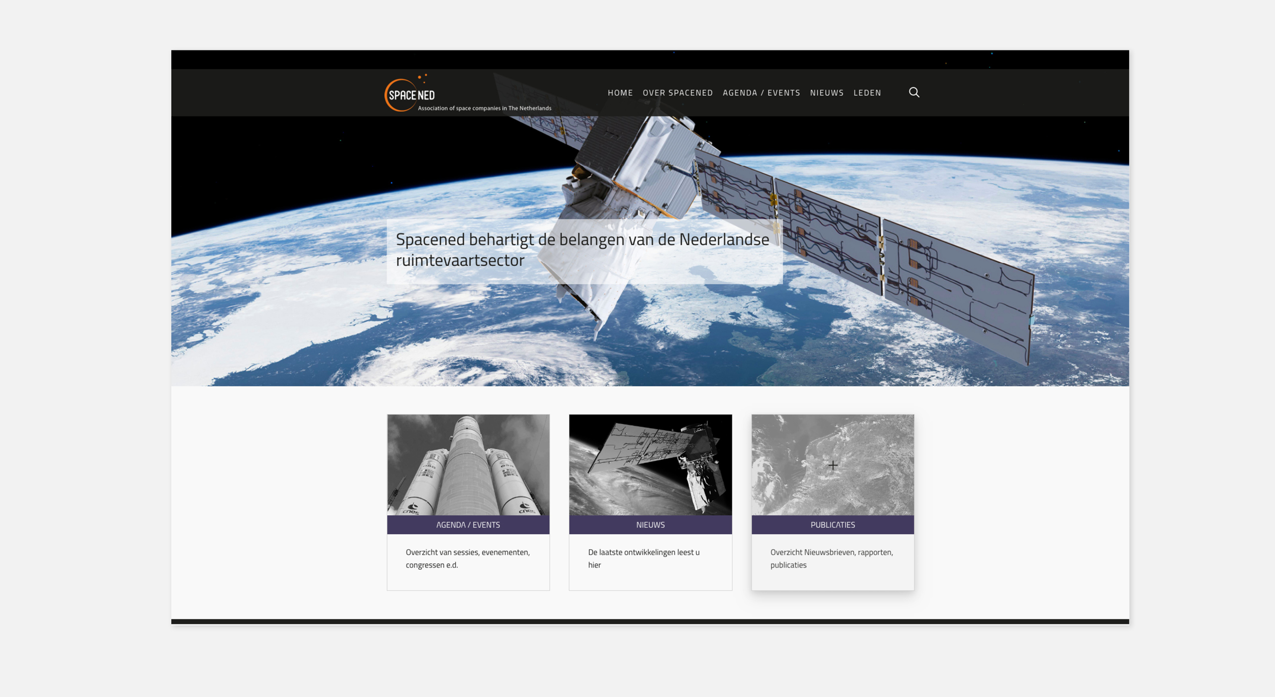 SpaceNed_Web1