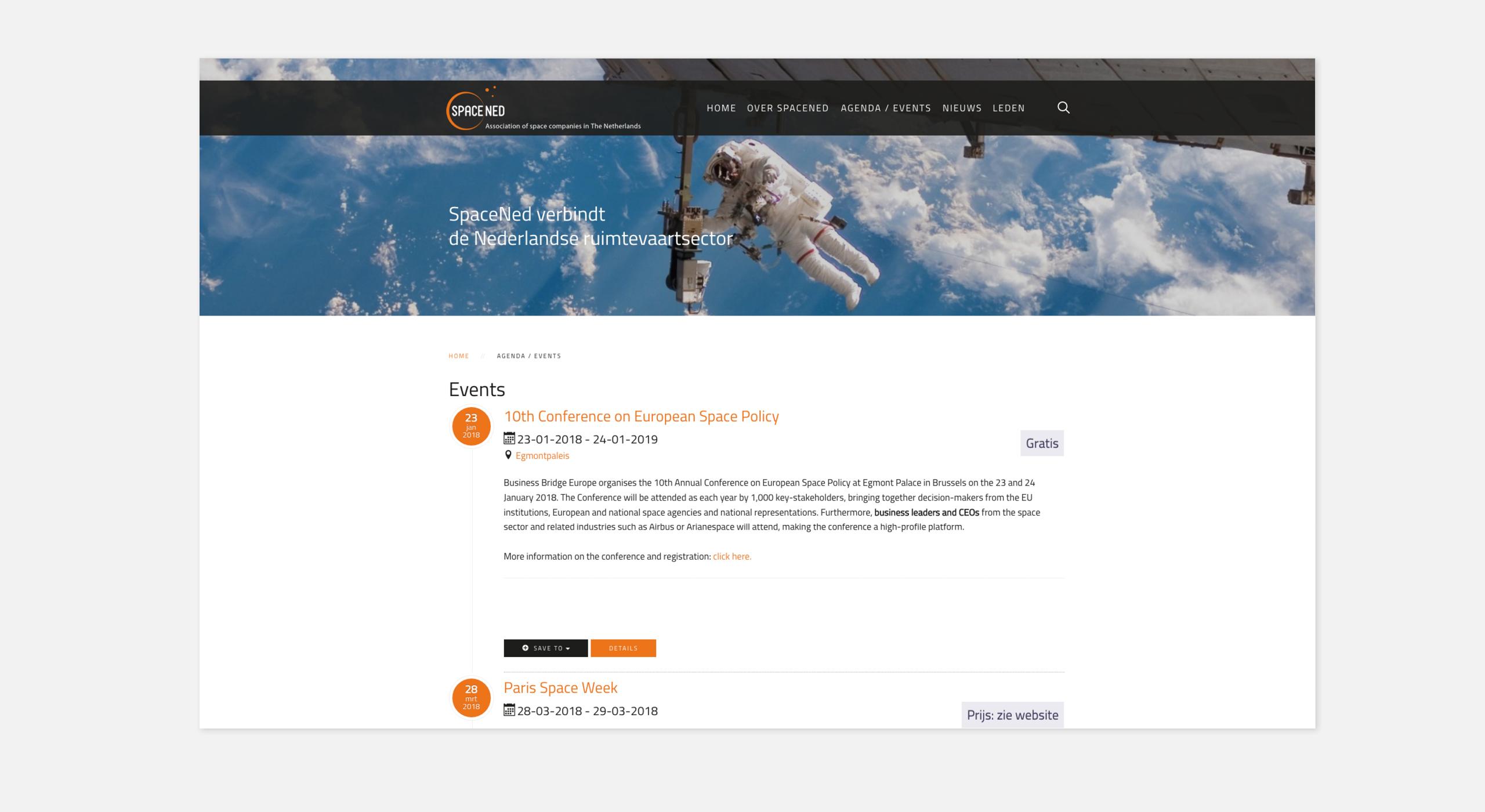 SpaceNed_Web3