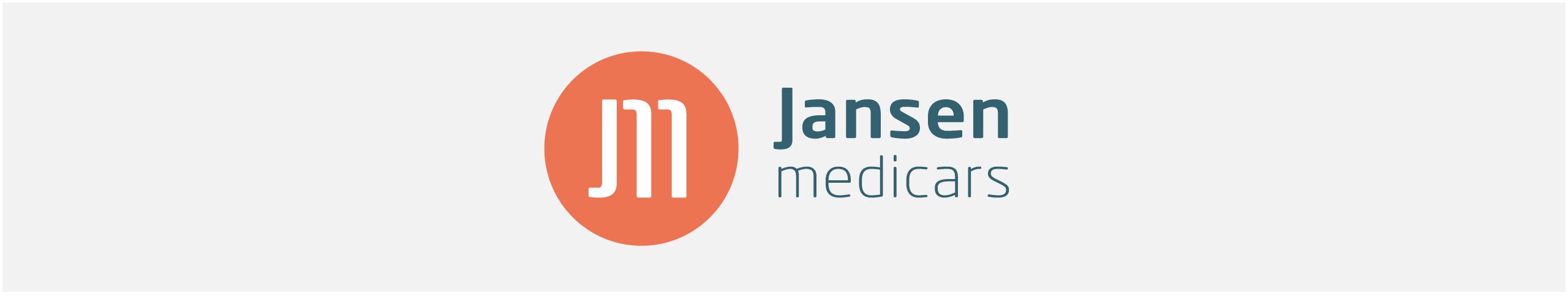 jansen medicars_logo