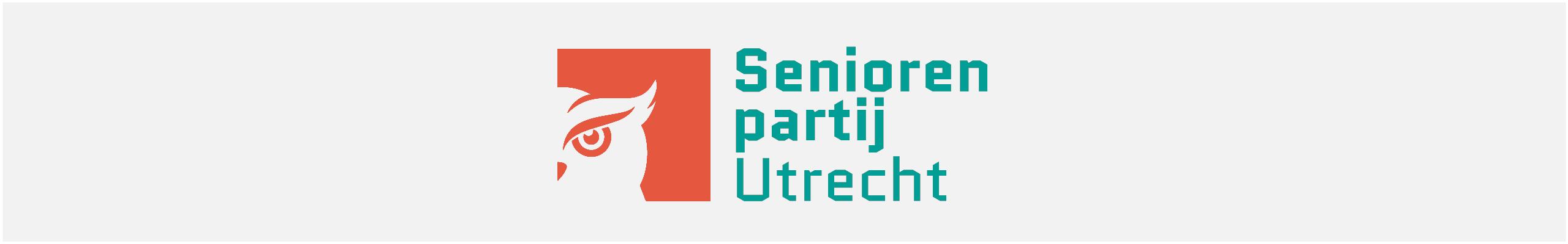 Seniorenpartij_Logo