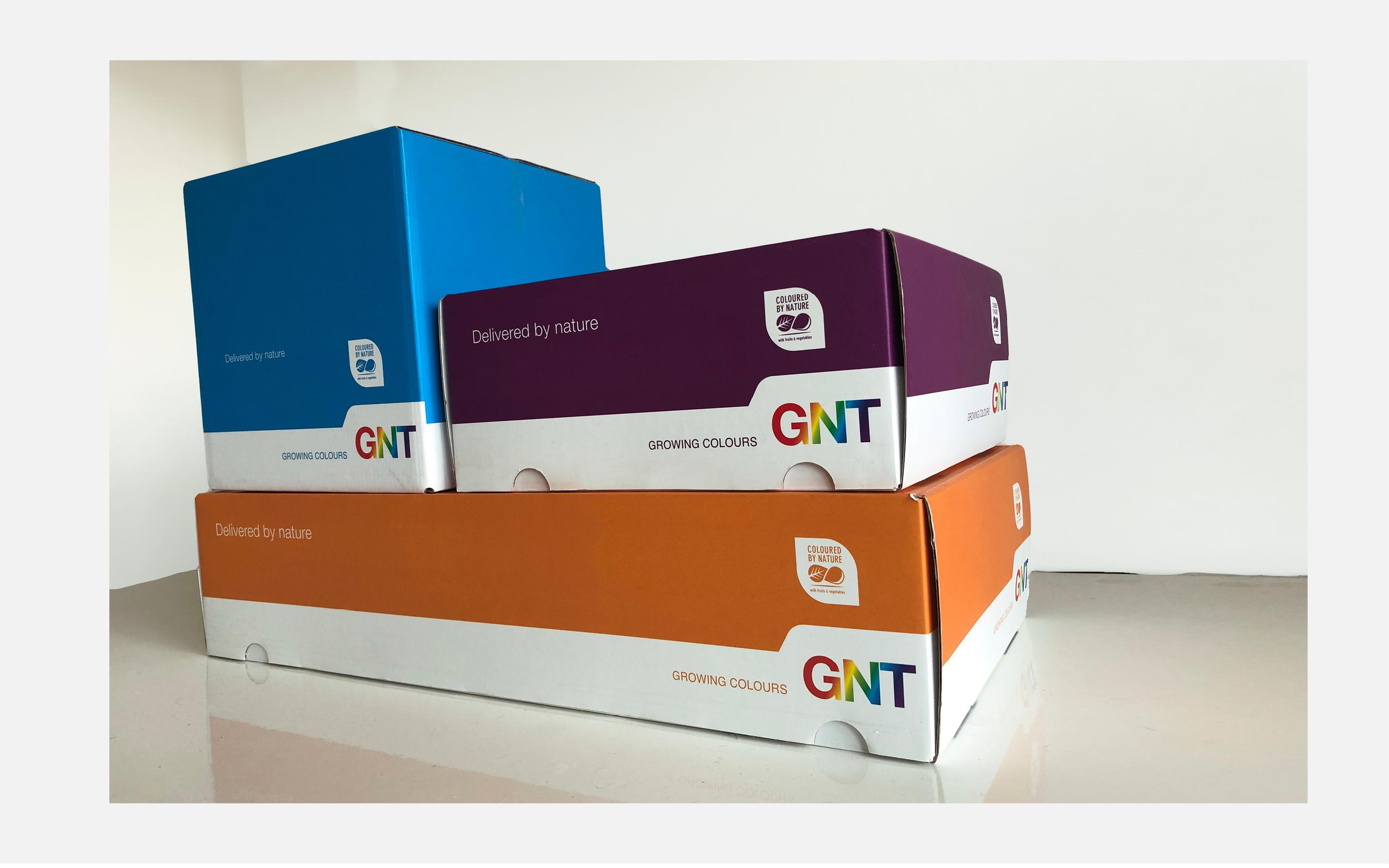 GNT verpakkingsdozen_1