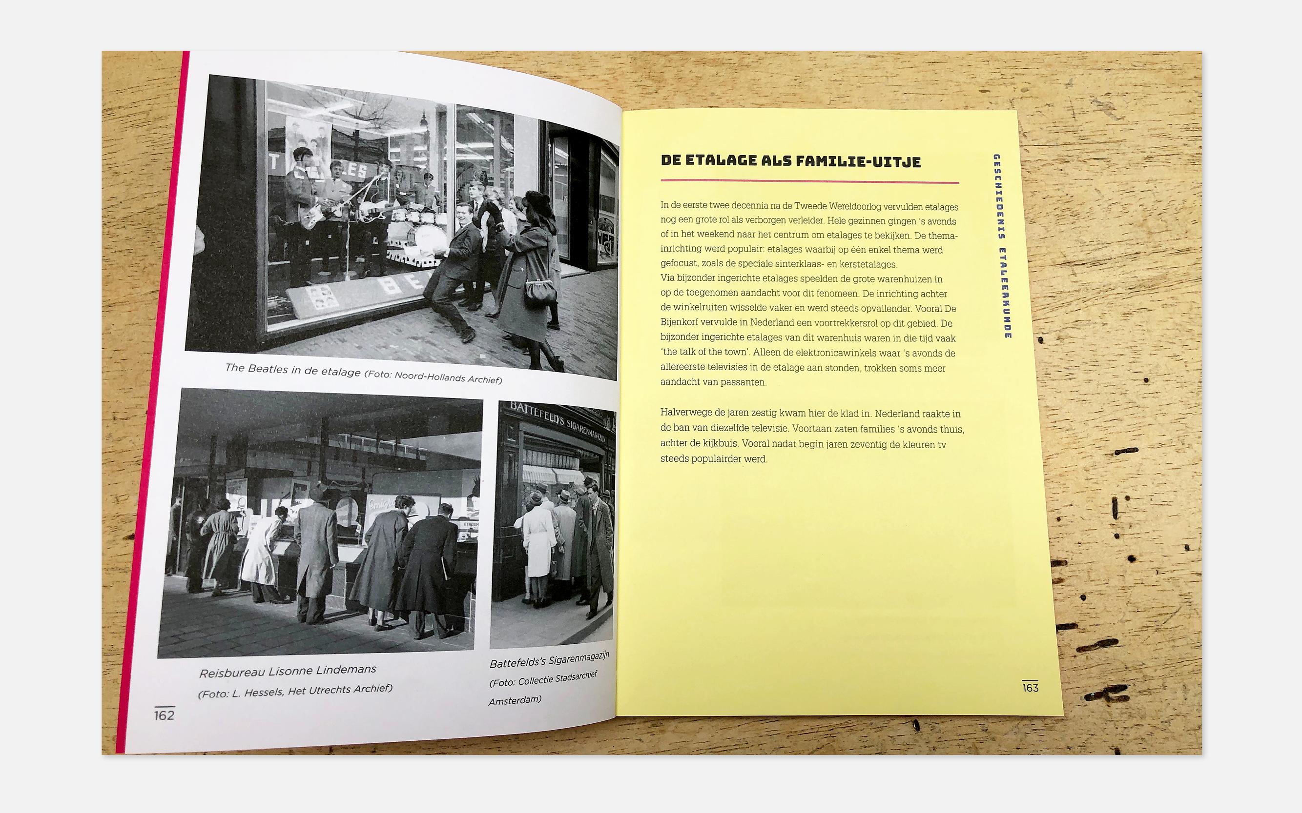 Jubileumboek_Nimeto_Utrecht12_harry de graaf