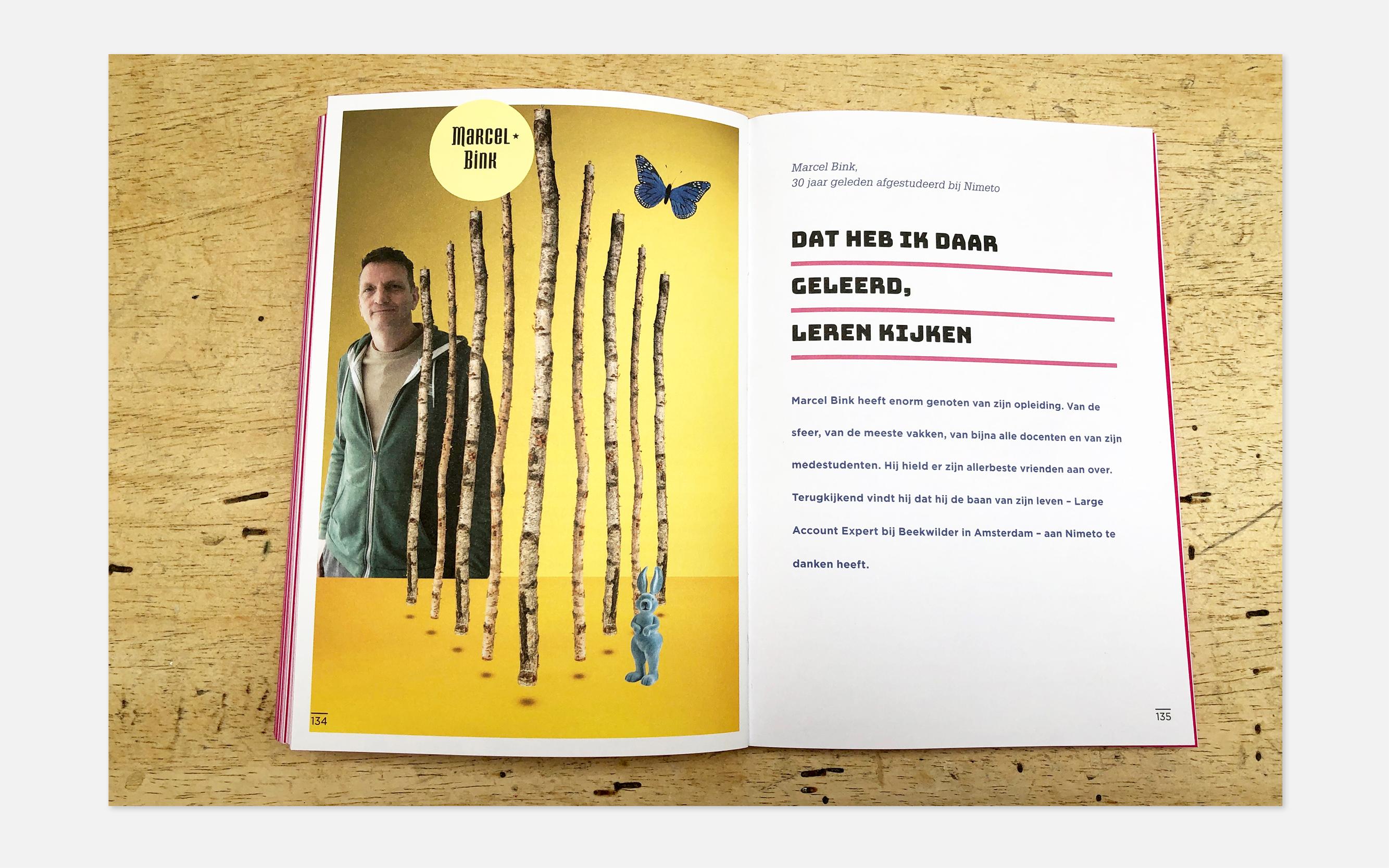 Jubileumboek_Nimeto_Utrecht14_harry de graaf