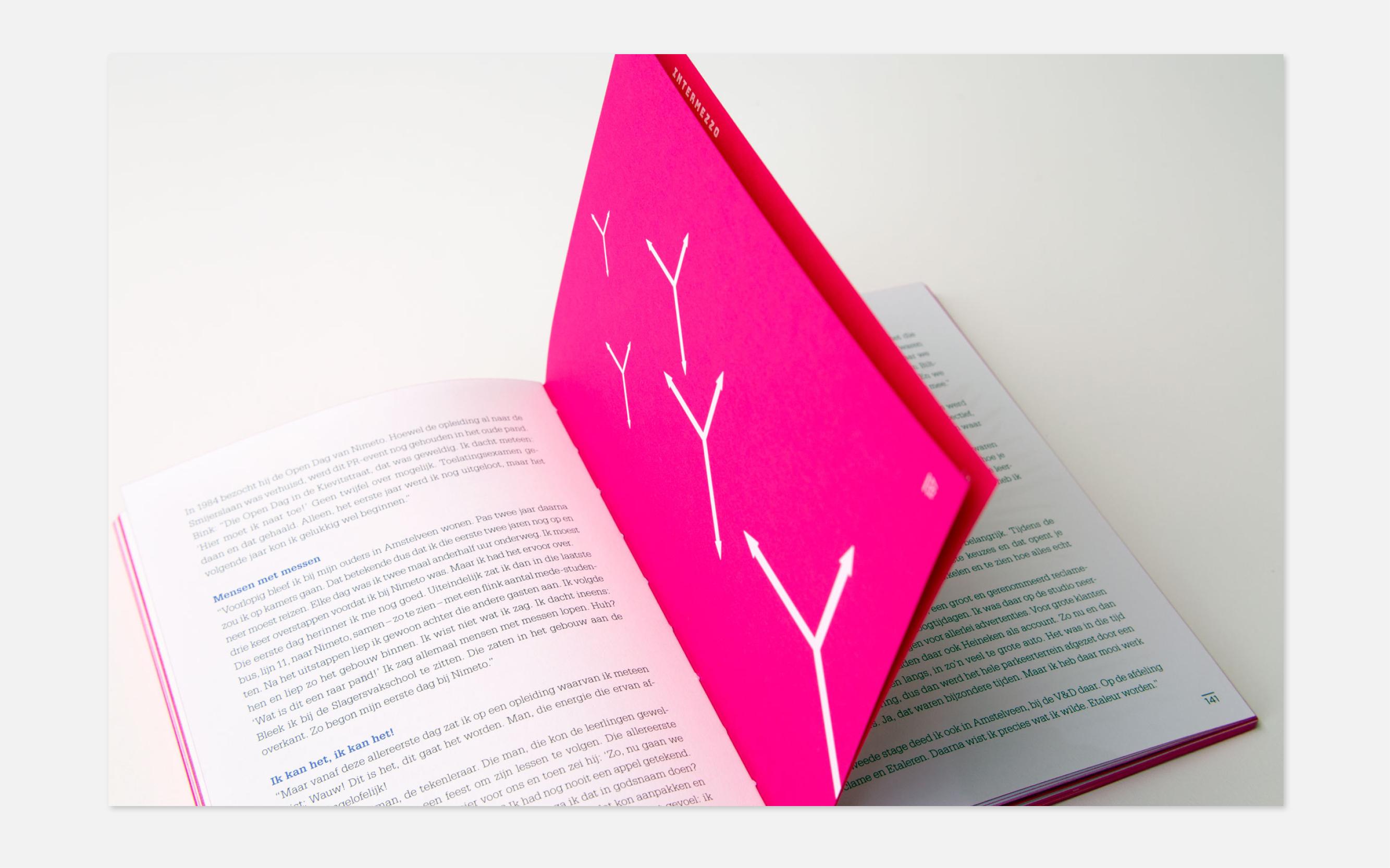 Jubileumboek_Nimeto_Utrecht4_harry de graaf