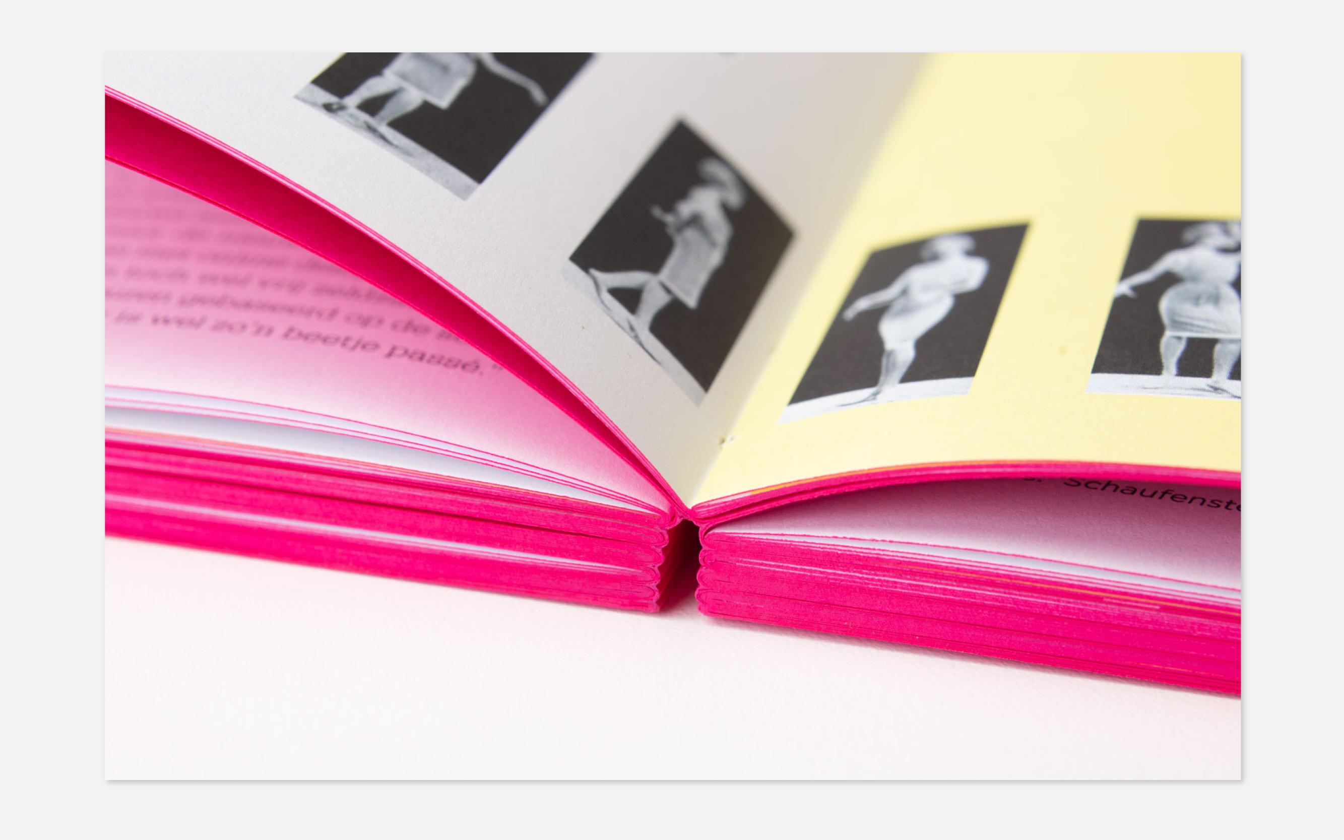 Jubileumboek_Nimeto_Utrecht5_harry de graaf