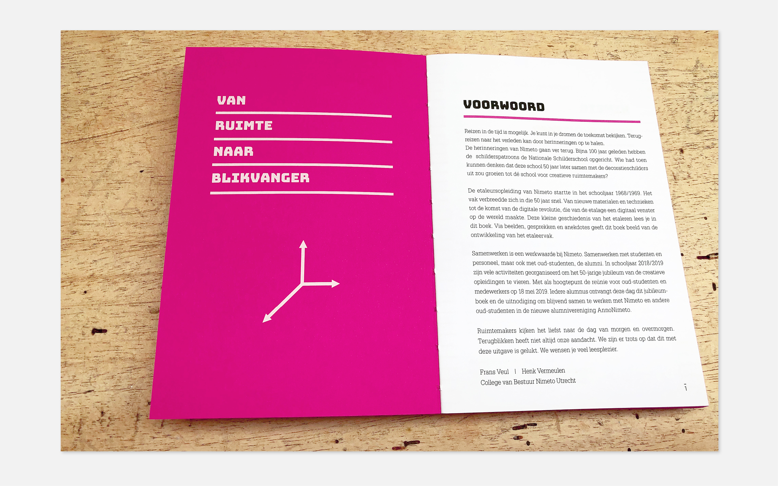 Jubileumboek_Nimeto_Utrecht8_harry de graaf