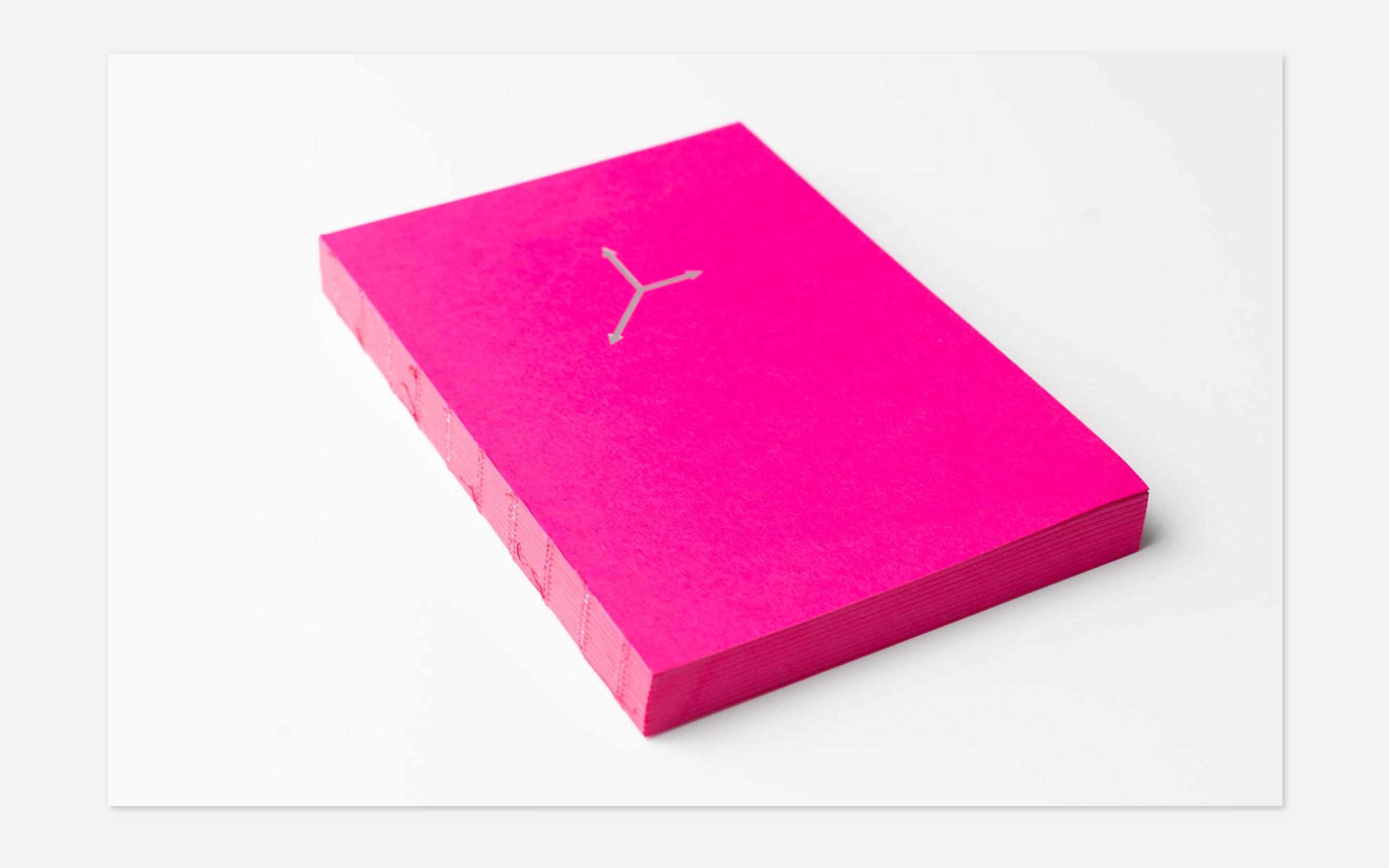 Jubileumboek_Nimeto_Utrecht_harry de graaf